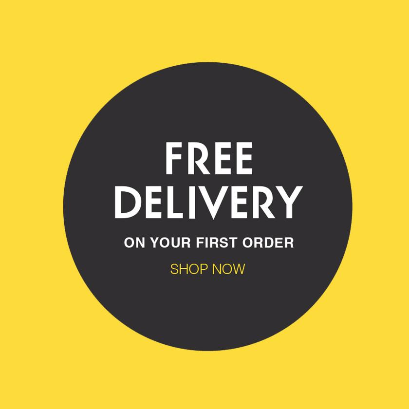 Free Delivery Online Grocer