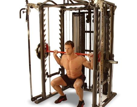 CrossFit Equipment Australia