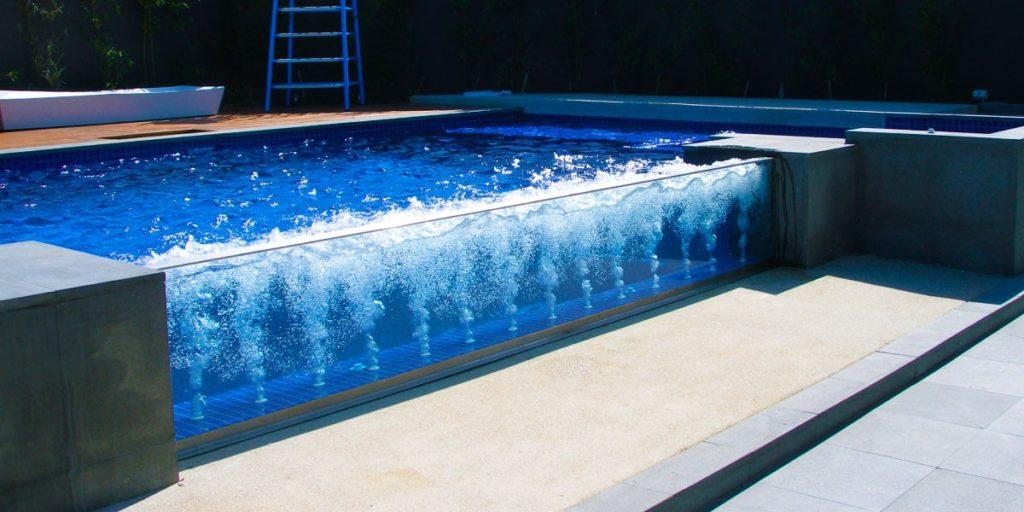 Shepparton Pool Builder