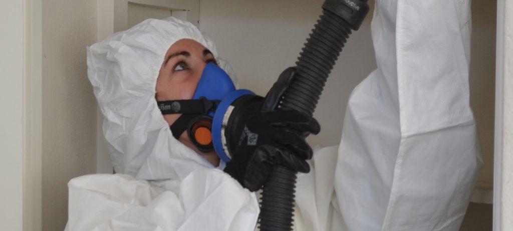 Asbestos Removal Western Sydney